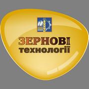 http://news.kmkya.net/uploads/1547561752.png