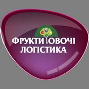 http://news.kmkya.net/uploads/1547561786.png